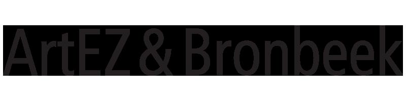 Bronbeek Arnhem Logo