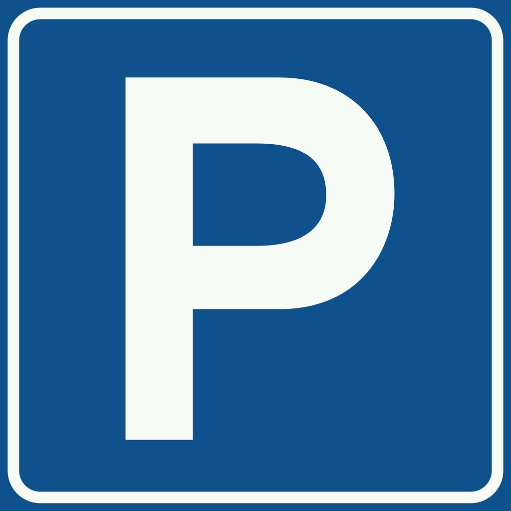 Brandbrief OKA bereikbaarheid en parkeren
