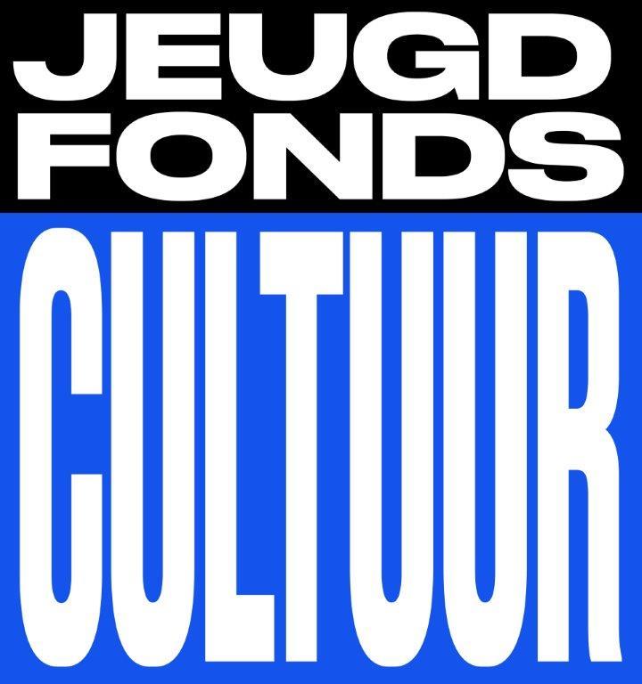 Sports fonds logo